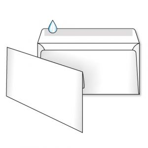 поштовий конверт Е65